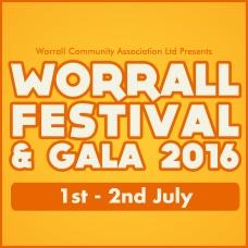 worral 2016 fb profile