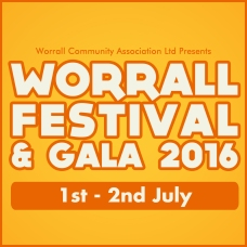 worral 2016 fb profile