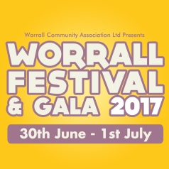 worrall 2017 fb profile.jpg
