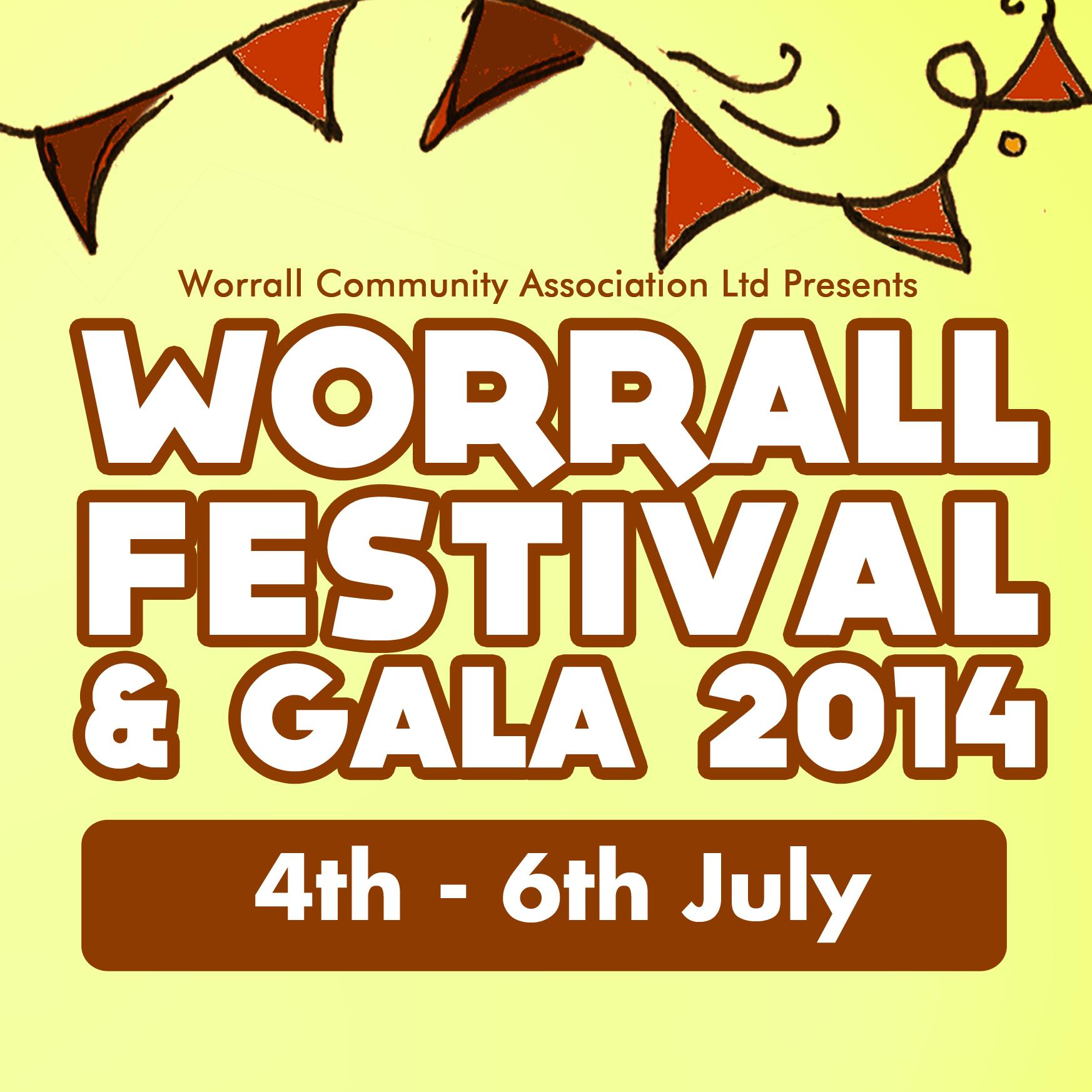 uncategorized worrall festival 3rd 4th july 2015