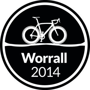 Worrall-Logo-1