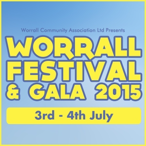 worral 2015 fb profile copy