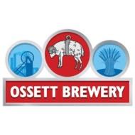 Ossett_Brewery_2