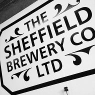 Sheffield brewery co