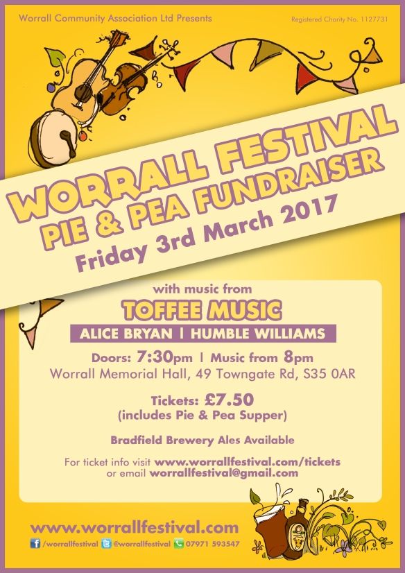 worrall pie n pea 2017 (high res fixed).jpg