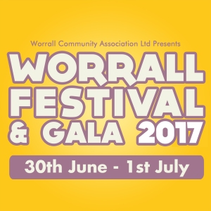 worrall 2017 fb profile (2)