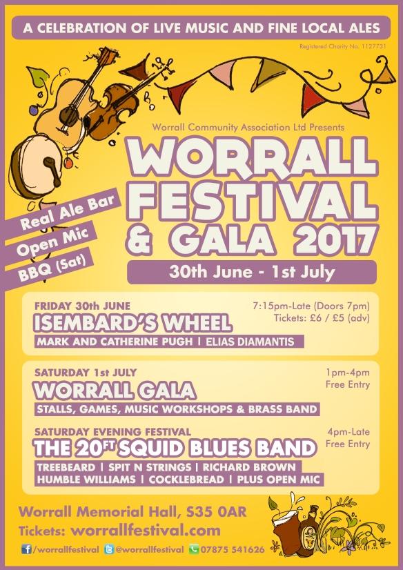 worrall-poster-2017-final.jpg