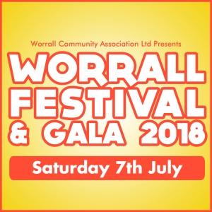 worrall 2018 fb profile