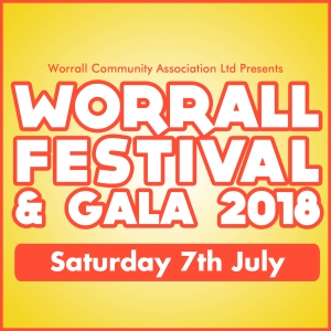 worrall 2018 fb profile