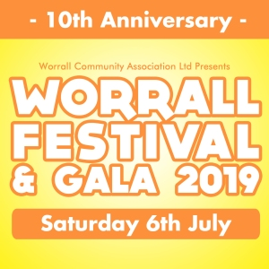 worrall 2019 fb profile