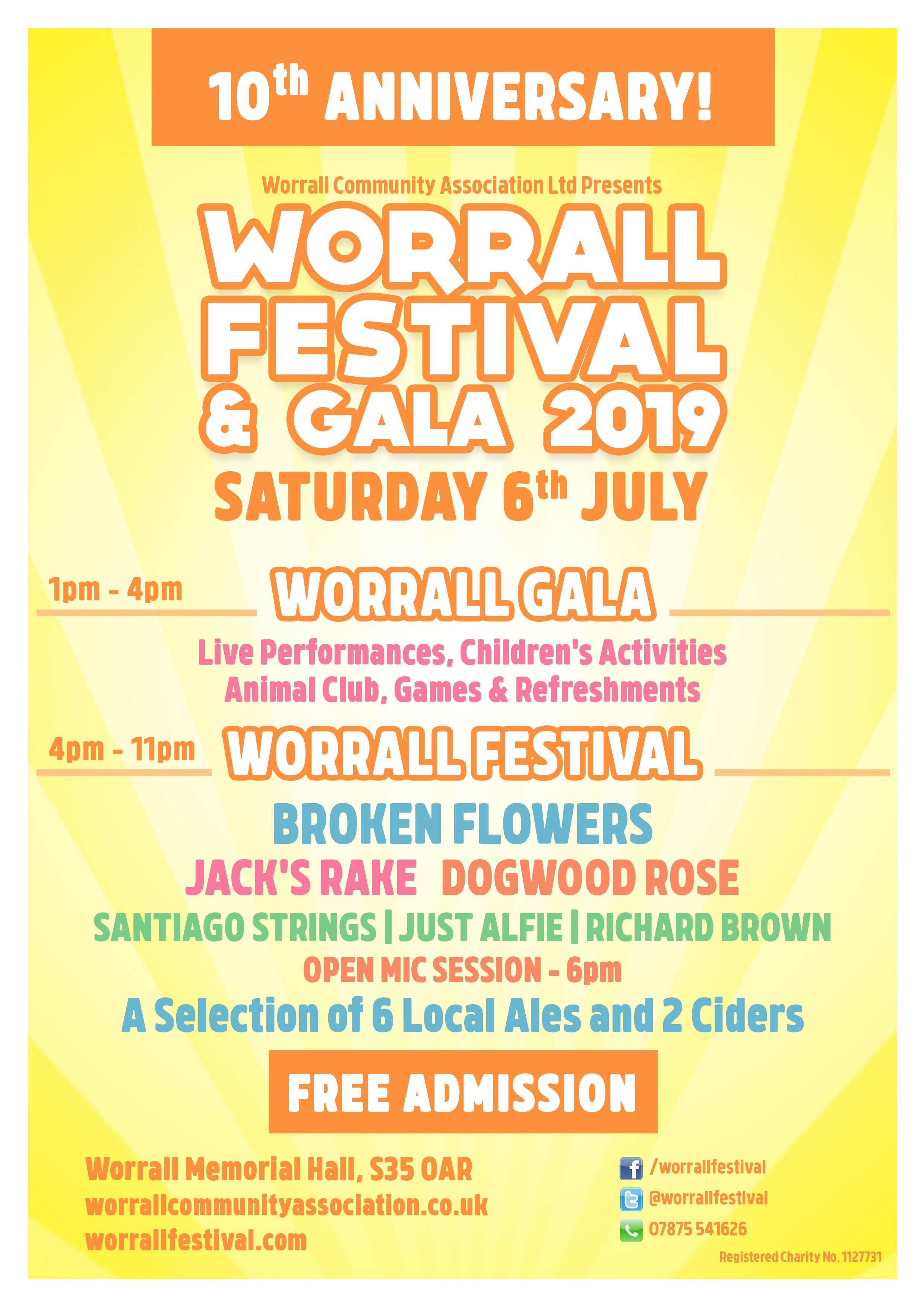 Worrall 2019 Poster Final